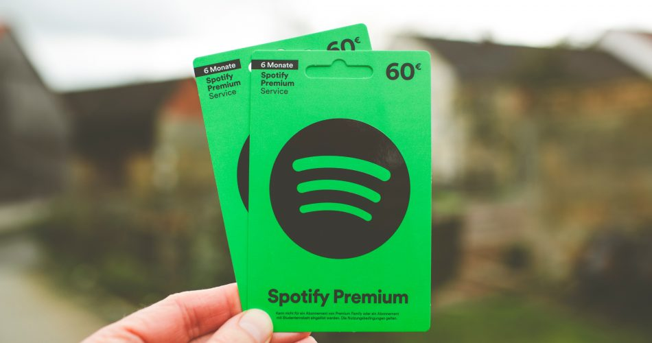 how we forced spotify to change their tos