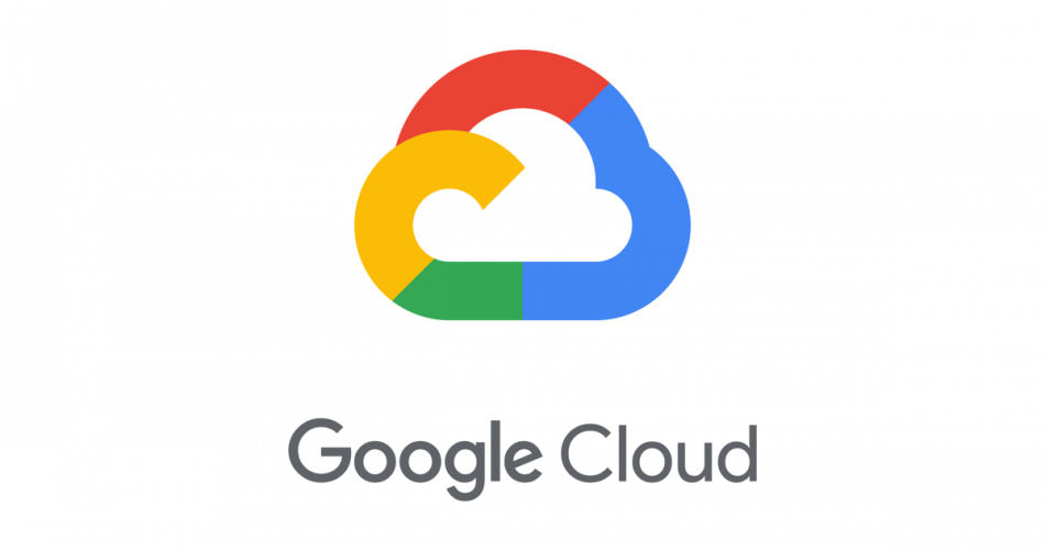 umair-akbar-gcp 950x500 - How to Automate Governance Best Practices With Google Data Catalog and Terraform